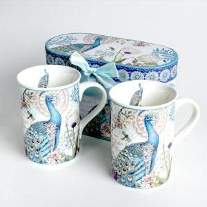 Mugs / Mug Sets