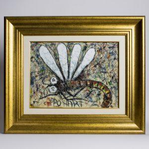 Art for Sale – Pro Hart